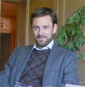 EXPERTE Dominik Grillmayer
