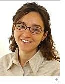 EXPERT Valeria  Camia